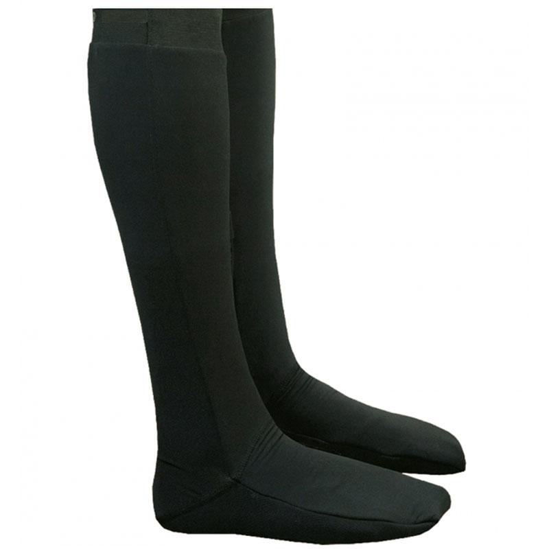 calcetines calefactados