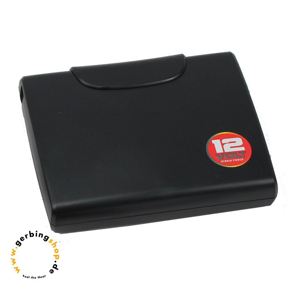 ladegeraet-b12v1500-8000-amp-akku-gerbing-beheizte-handschuhe